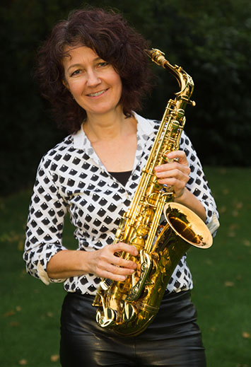 Franziska Heusser