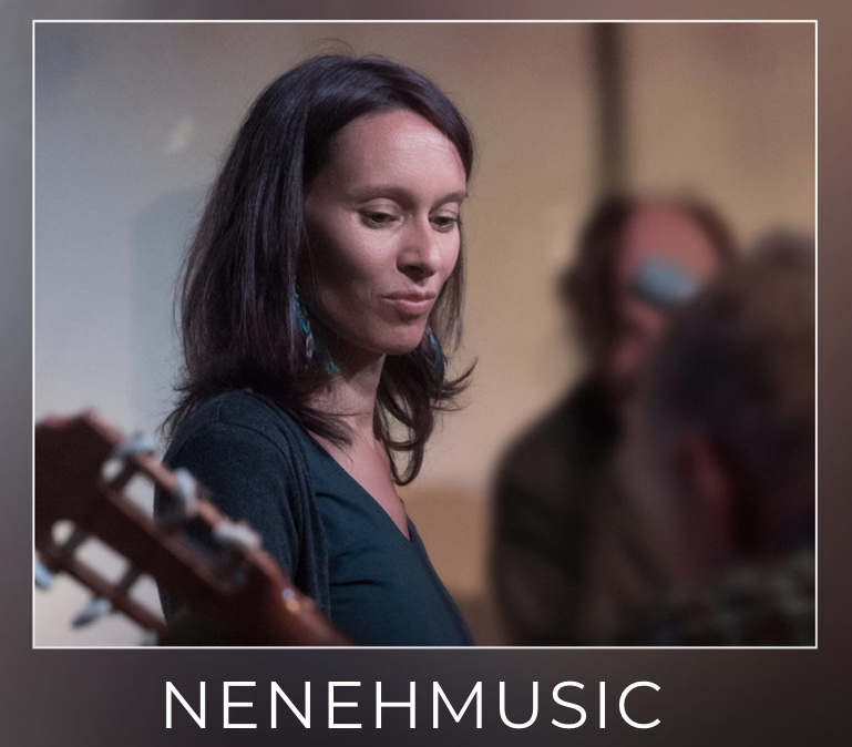 Neneh