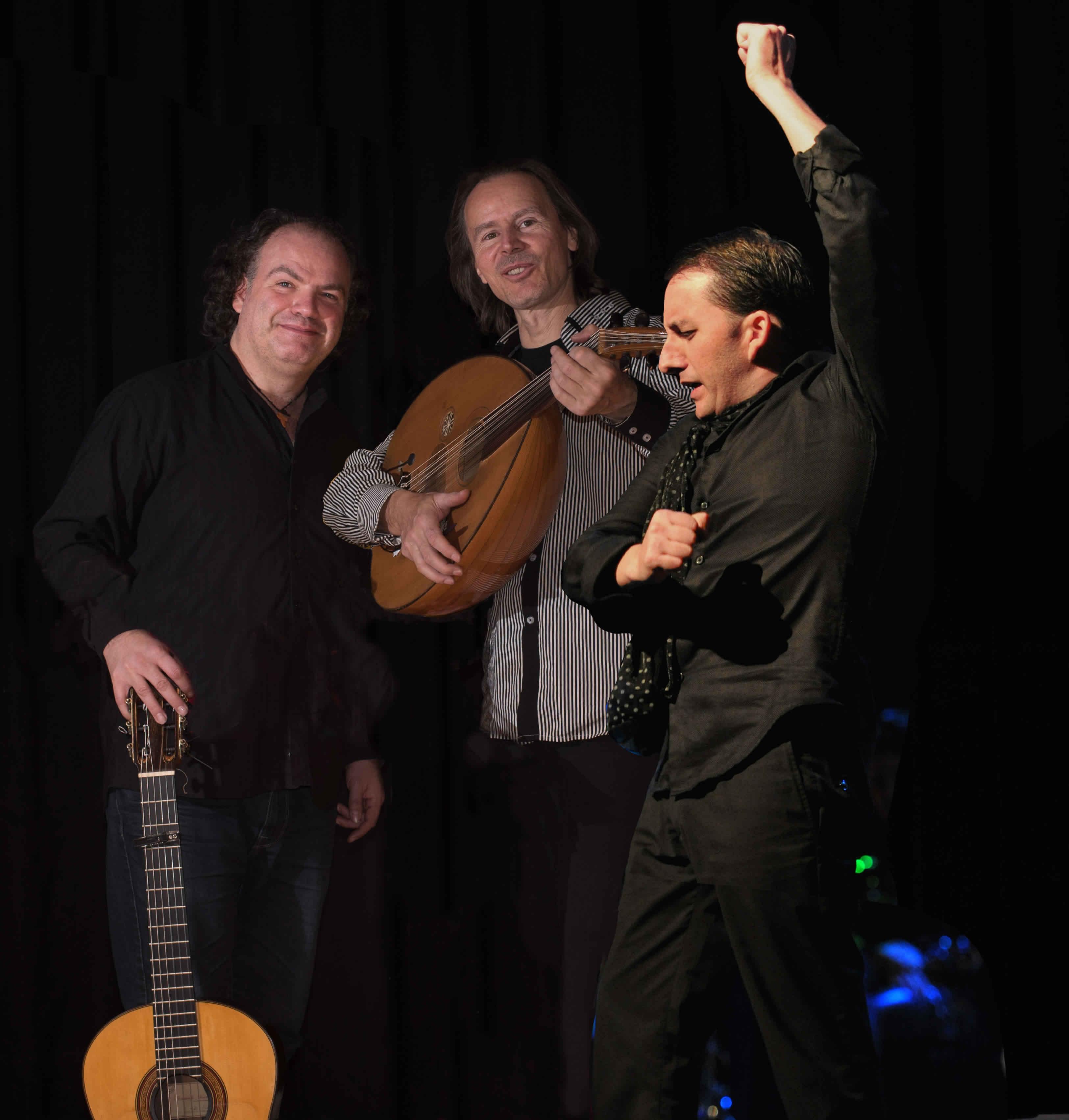 Ssassa Flamenco-Jorge_Miguel_1280_sm1_rgb