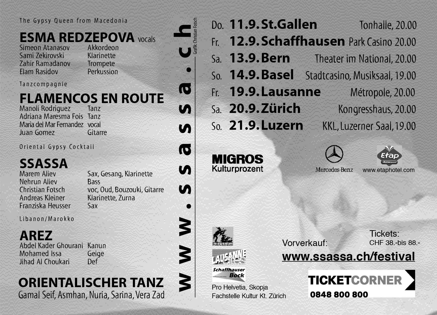 Gypsyfestival 2003_2
