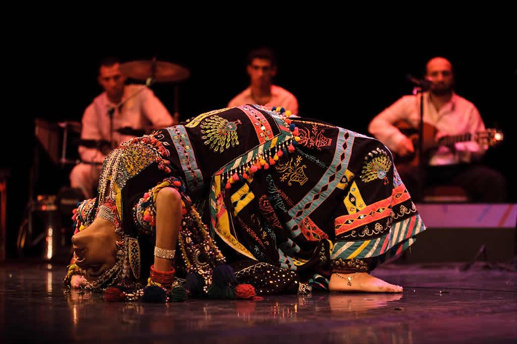 Gypsyfestival 2013_Shamla_4426