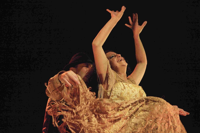 Gypsyfestival 2014 Juan Flamenco_0089ok