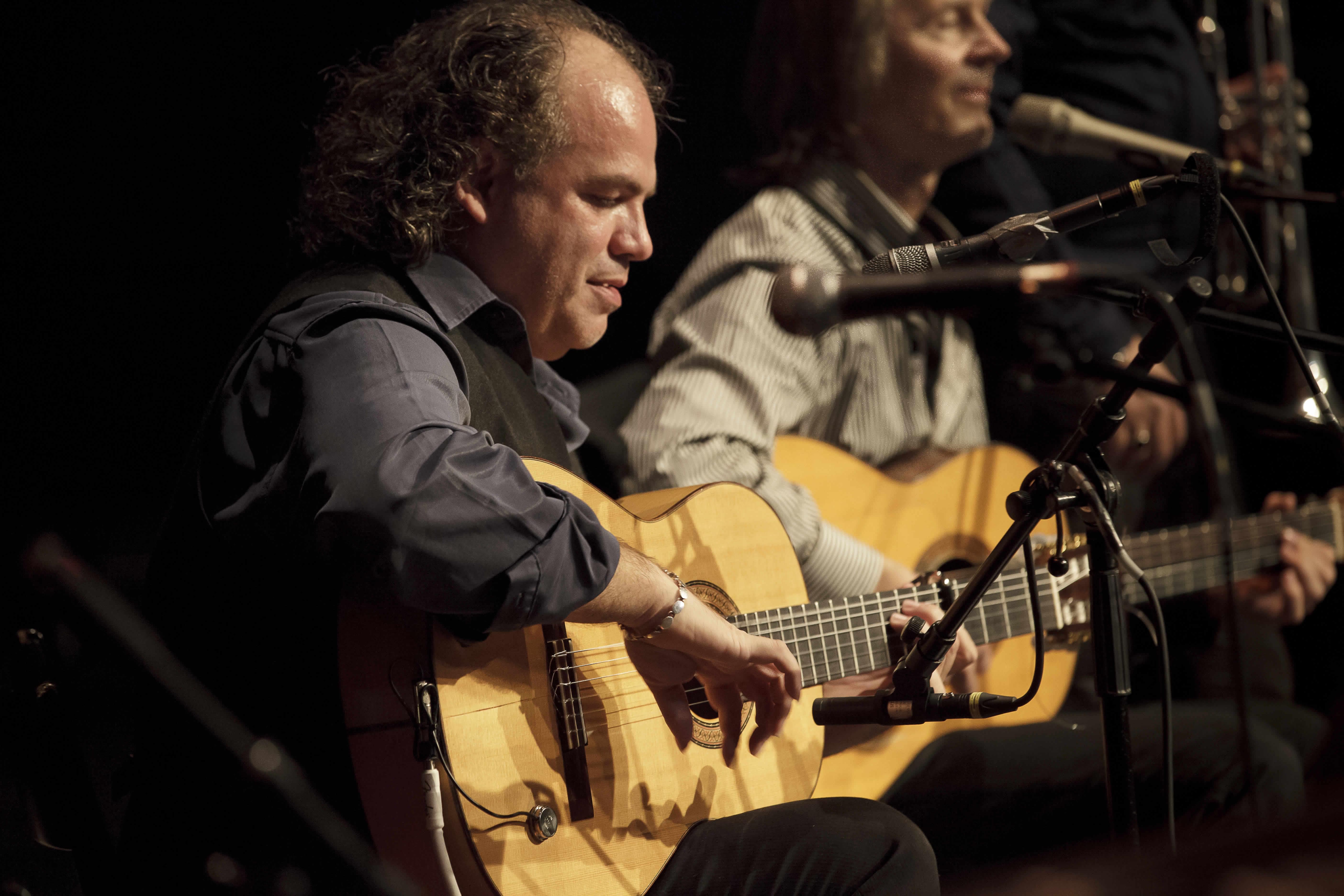Gypsyfestival 2015 Miguel_Sotelo Gallego9641