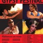 Gypsyfestival Flyer 2005_1