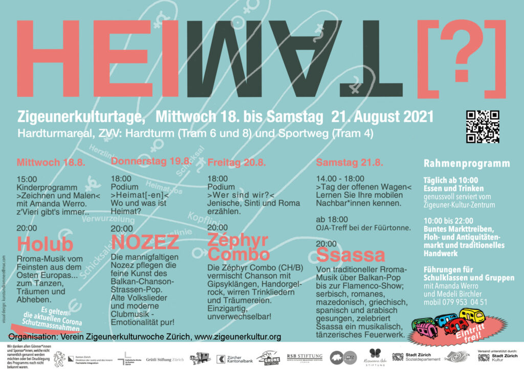 ZKW Flyer 2021 WEB
